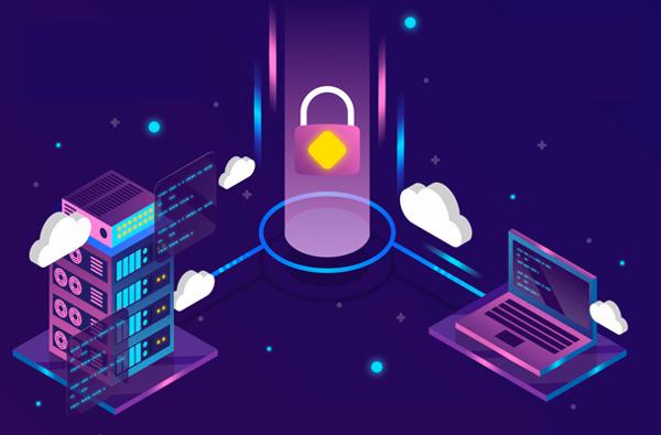 Выделенный сервер - мощный инструмент для продвинутых проектов