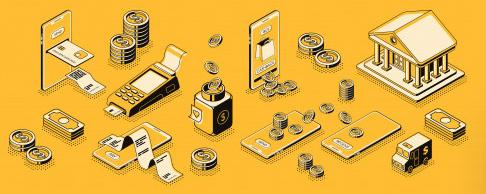 Зарабатывать деньги на сайте может не только его владелец