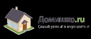 Список хостинг - провайдеров москва скачать чистый готовый сервер для css